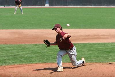 08-9-09 Dix Hills Dodgers vs Brunswick Express by John Pollock