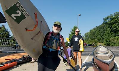 080815 Black River Kayak-A-Thon
