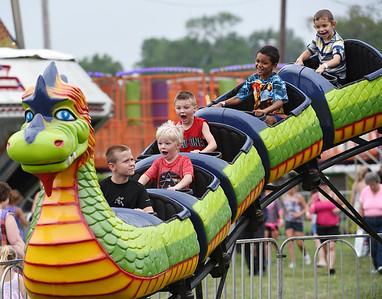 081815 LC Fair Opens
