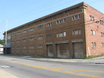 083115 St. Joseph Community Center