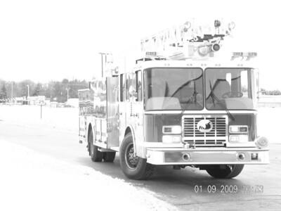 DSCN1133