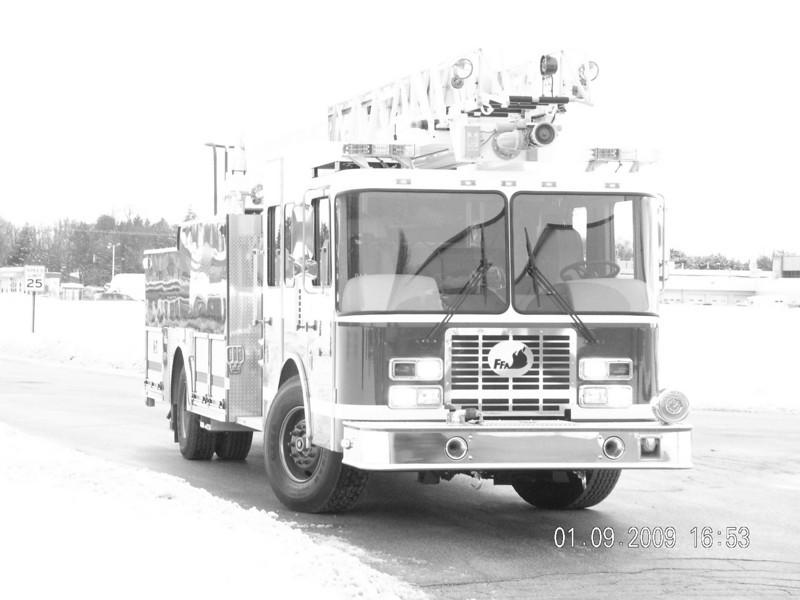 DSCN1135