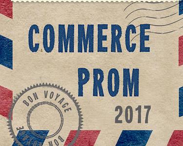 09-04-2017 ~ Queen's  Comm Prom 2017