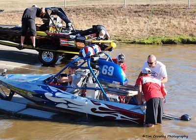 09-06-14 ESP Port Angeles Sprint Boat Races