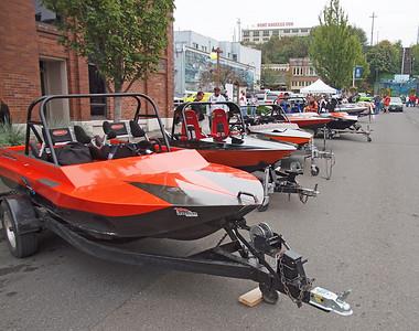 09-07-13 ESP Port Angeles Sprint Boat Races