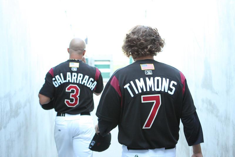 110 Galarraga-Timmons