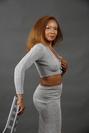 Shayla W-1356