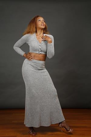 Shayla W-1318