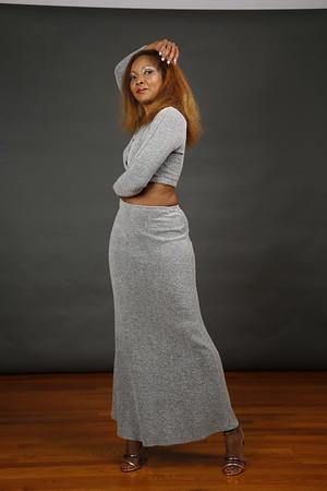 Shayla W-1244