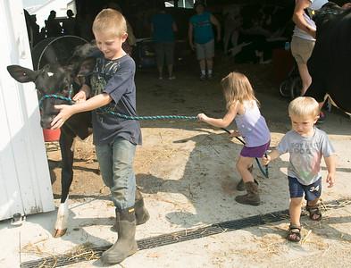090315 GeaugaCounty Fair