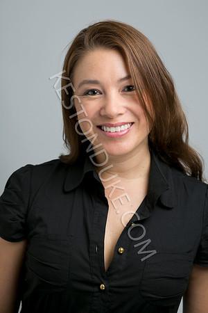 Vanessa R -597
