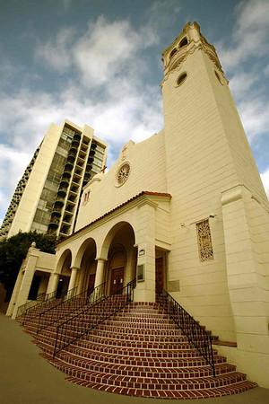 Два века.San Diego.2008.