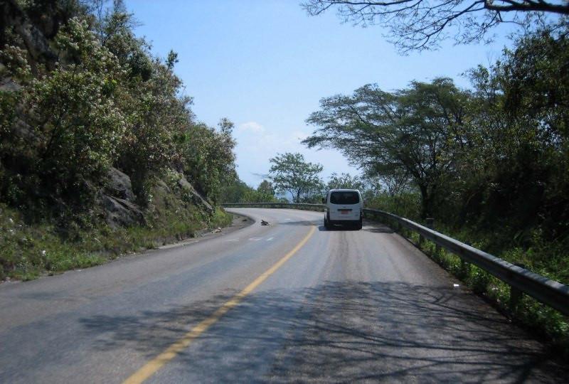 Mexico_330