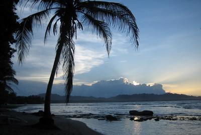 10-04-27 Costa Rica