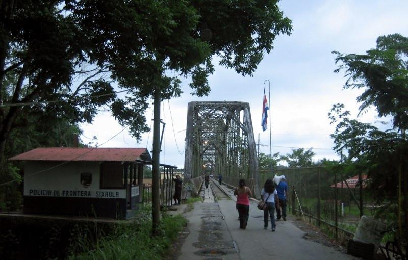 Panama_001
