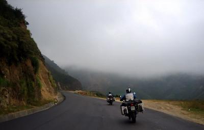 10-06-16 Peru
