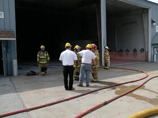 10 061210 Marina Fire