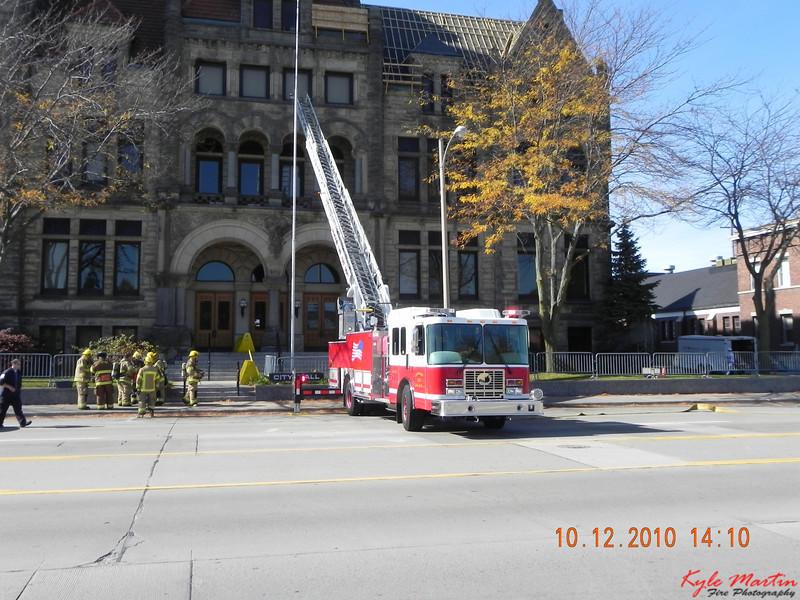 10 101210 City Hall Fire MA