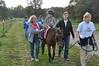 10-15-16 Alex Horse a thon_0389