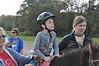 10-15-16 Alex Horse a thon_0394