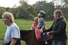10-15-16 Alex Horse a thon_0384