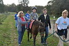 10-15-16 Alex Horse a thon_0390
