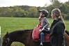 10-15-16 Alex Horse a thon_0386
