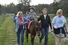10-15-16 Alex Horse a thon_0388