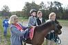 10-15-16 Alex Horse a thon_0392