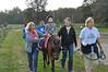 10-15-16 Alex Horse a thon_0387