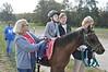 10-15-16 Alex Horse a thon_0393