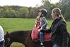 10-15-16 Alex Horse a thon_0385