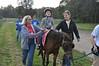 10-15-16 Alex Horse a thon_0391