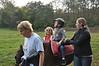 10-15-16 Alex Horse a thon_0383