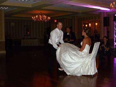10_April 4-13_  Stephen&Diane's wedding_ Allenberry_ other0309