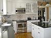 kitchen-backsplash-ideas-with-white-cabinets-minimalist-design-5-on-home-architecture-design-ideas