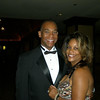 Southern California Edison Region Manager Dave Ford and his lovely wife, Eve