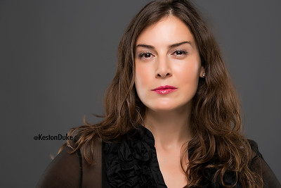 Patricia D-133 professional headshots portraits nyc photographer  kestonduke