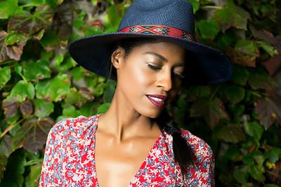 Angelica G-J -1035 model fashion photographer,harlem nyc,keston duke