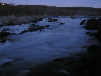 Great_falls_at_night