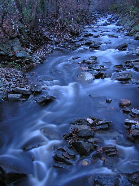 Blue_Creek