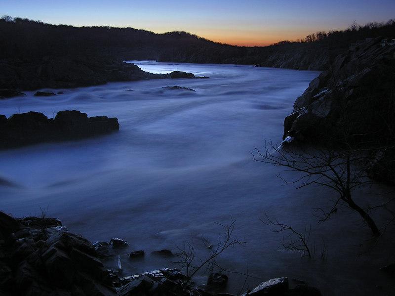 Good_Morning_Potomac