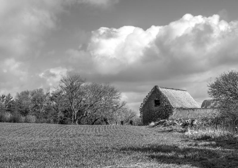 Axen Farm