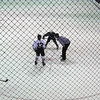 11-03-2012 vs Seattle Majors 3rd period part 3