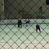 11-03-2012 vs Seattle Majors 2nd period part 3