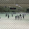 11-03-2012 vs Seattle Majors 2nd period Part 2