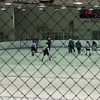 11-03-2012 vs Seattle Majors 1st period part 3
