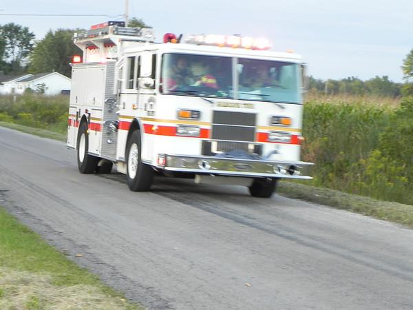 11 091711 Monitor MA 4 Mile Fire