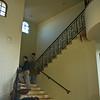 20081129-RS_1