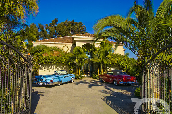 "VIctor Marmelejo Dream Homes,  <a href=""http://www.vmdreamhomes.com"">http://www.vmdreamhomes.com</a>"